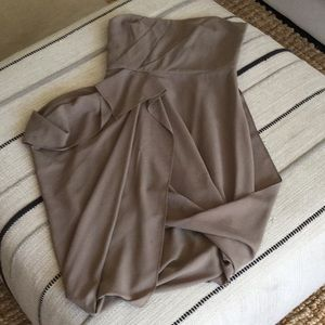 BCBGMaxAzria Dresses - BCBG Runway Cocktail Dress